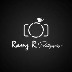 Ramz R Photography