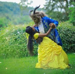 Diwantha Ashen Photography