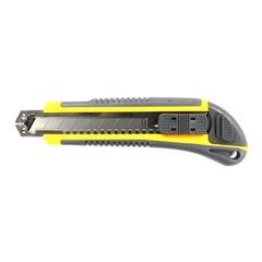 UEW Cutter Large 7004 Auto Lock