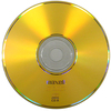 CD-R MAXELL 700MB/80MIN 52x
