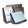 REFILL EASEL DISPLAY BOOK A4 BINDERMAX EA-16HR 10's