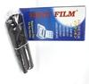 FAX INK FILM BESTx2 PANASONIC KXF 1010/1110/P101/P105