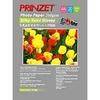 PRINZET PHOTO PAPER A4 SILKY SEMI GLOSSY 260GM 20's