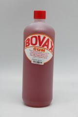 Bovax Gum 40oz 1100g Brown