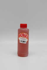 GUM BOVAX 230g BROWN
