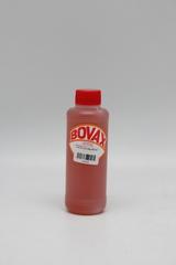 Bovax Gum 230g Brown