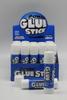 DOLPHIN Power Glue Stick 15g DOL-GS15