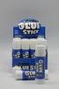 DOLPHIN Power Glue Stick 25g DOL-GS25