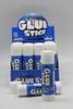 DOLPHIN Power Glue Stick 35g DOL-GS35
