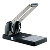 KW-TRIO Heavy Duty Puncher 952 (Punch 150 sheets)