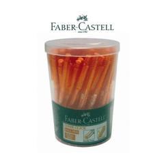 FABER-CASTELL Click Ball Pen 1425 0.5mm