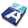 DOUBLE A Premium Paper A4 70gms (500pcs/ream)
