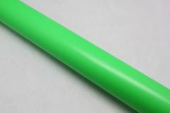 """Paper Fluorescent 20""""x30"""" Green"""
