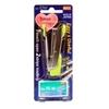 (new) STAPLER MAX HD-10WK for100s staples