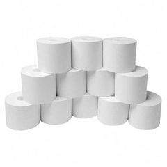 "%$ ADDING ROLL 1¾"" (HIGH WHITE) 44x70x12MM 10's"""