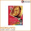 KOKUYO Glossy Paper A4 175gsm KJ-AG1315/G13A4 30's