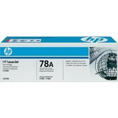 TONER HP LASERJET CE278A for P1566/1606