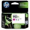 CARTRIDGE HP 951XL MAGENTA (CN047AA)