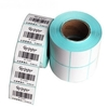 @$ BARCODE THERMAL STICKER 30X50MM  5000'S