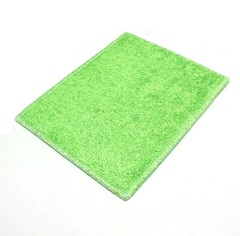 Table WashCloth LANGSEN 23x18CM LS-1823 (Bamboo)