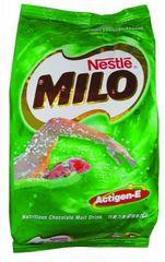 MILO 2 KG REFILL SOFT PACK (6's/ctn)-(NV)(NO RETURNABLE)