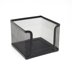 """HANDY NOTE TRAY WIRE 4X4"""" 701"""""""