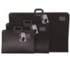 ARTIST BAG A3 COMIX 1313 (Profolio bag) Skyists at003