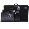 ARTIST BAG A1 COMIX (Profolio bag) Skyists AT-006