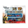 Transformers Stationery Set 36-1-144-0001 Disney