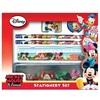 Mickey  Stationery Set 31-1-144-1022 Disney