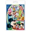 Mickey COL/BK Set 31-1-148-2395 Disney