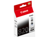 CARTRIDGE CANON PGI-820 BLACK