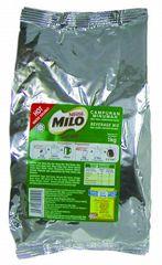 *MILO PREPARED HOT MIX 960g (10/ctn)-(NO RETURNABLE)