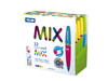 Milan Capsule Mix Mechanical Pencils 0.7mm 185021932