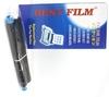 FAX INK FILM BEST x4 BROTHER 645/685MC/827/878 218x47