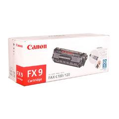 [BTB] Toner Canon Fax FX-9 (Fax L100/120/140/160,MF4xxxd/dn)