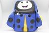 Children Back Pack 336 (ladybird)
