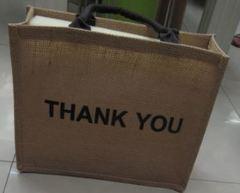 Guni Shopping Bag QY273413 27x34x13cm