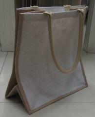 Guni Shopping Bag QY333422 33x34x22cm