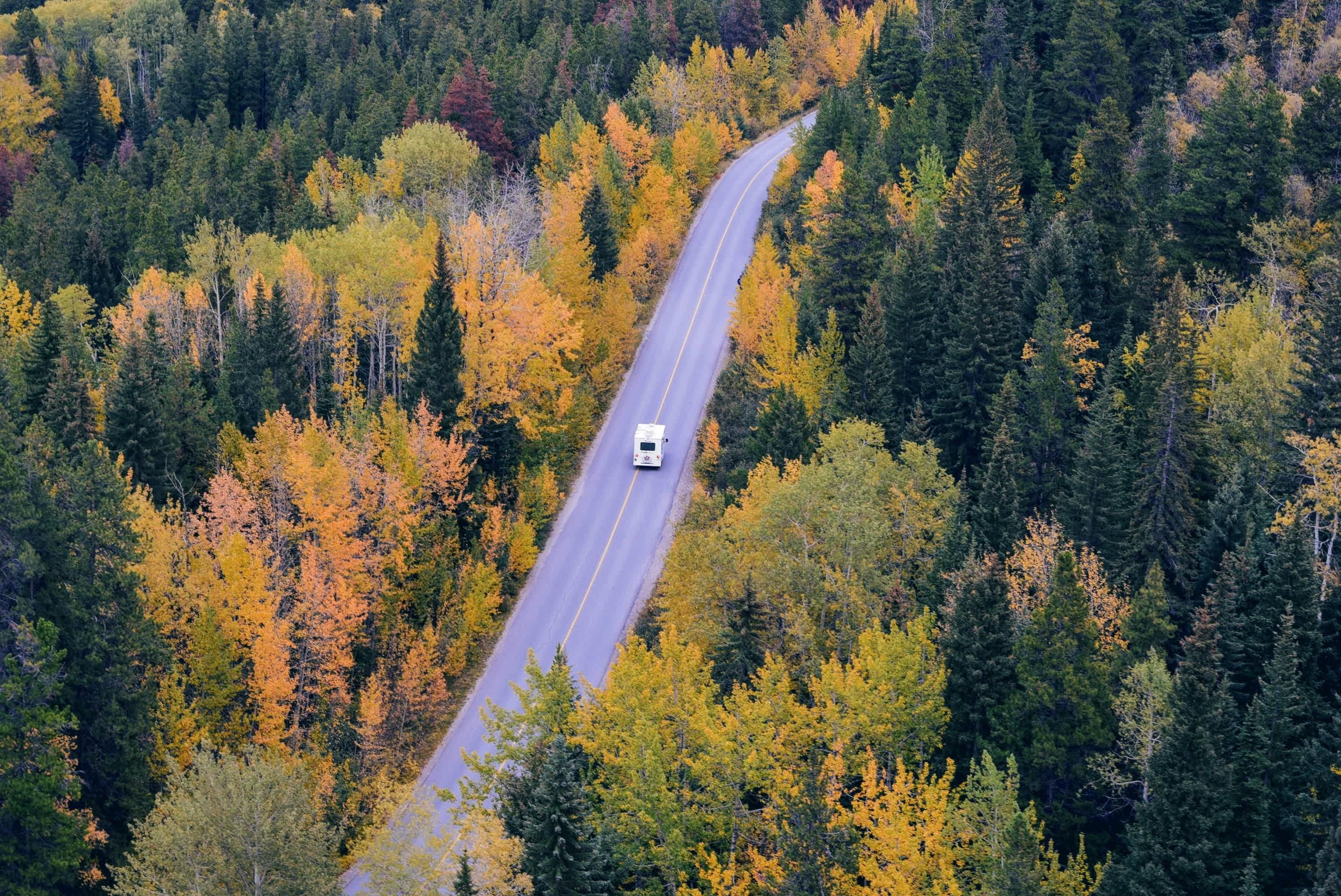 Eco-Friendly Cars Key Takeaway