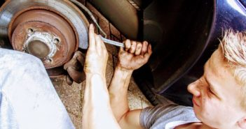 5 Car Repair Tips That You Can Do by Yourself - beepbeep.ph