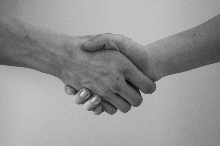 Car Wash Tip #5: Finding a Relationship Built On Trust