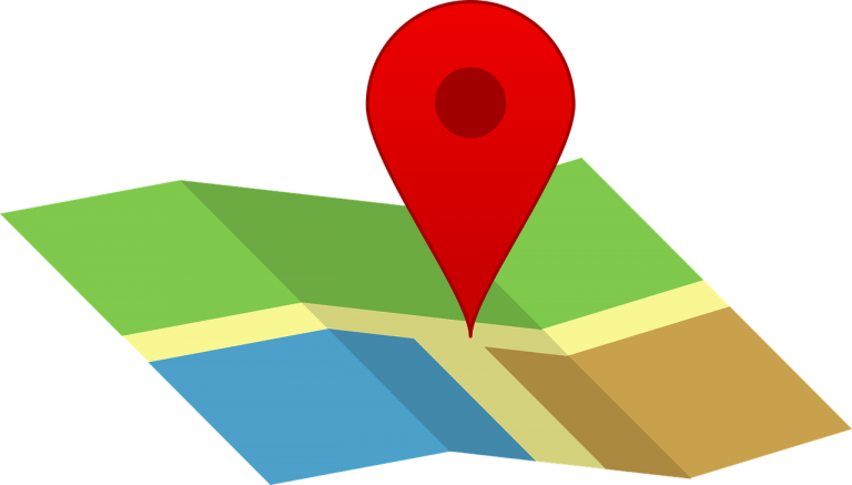 Car Wash Tip #1: Location and Accommodation