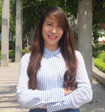 Vũ Huyền Thanh