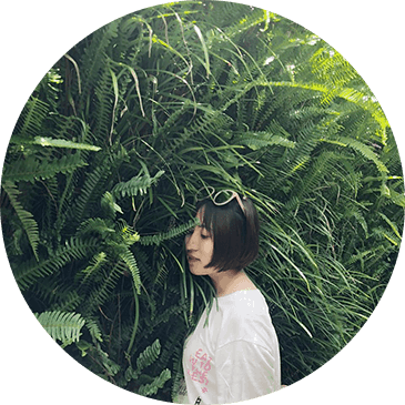 Nguyễn Mai Linh