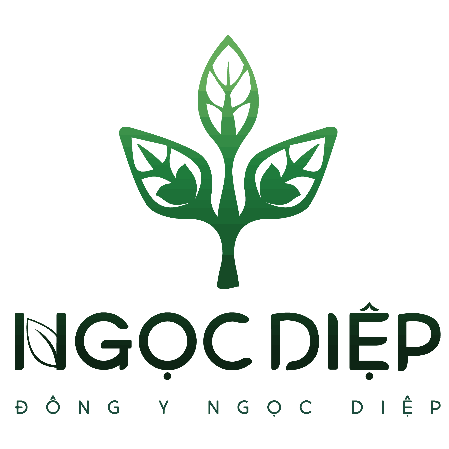 Ngọc Diệp Beauty Spa
