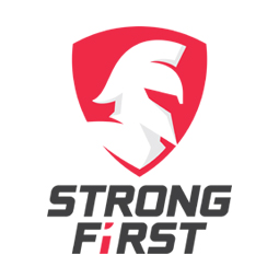 StrongFirst Vietnam