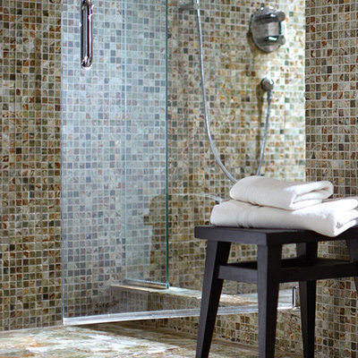 Best Tiles To Use For Your Bathroom - Kaodim Blog