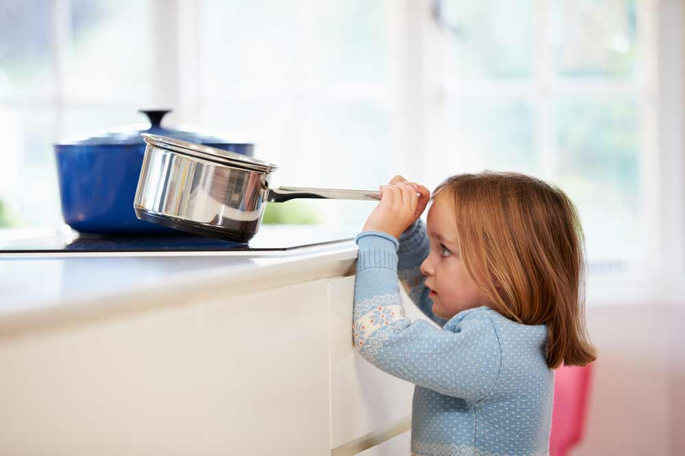child-proof-home-safety-insurancehub