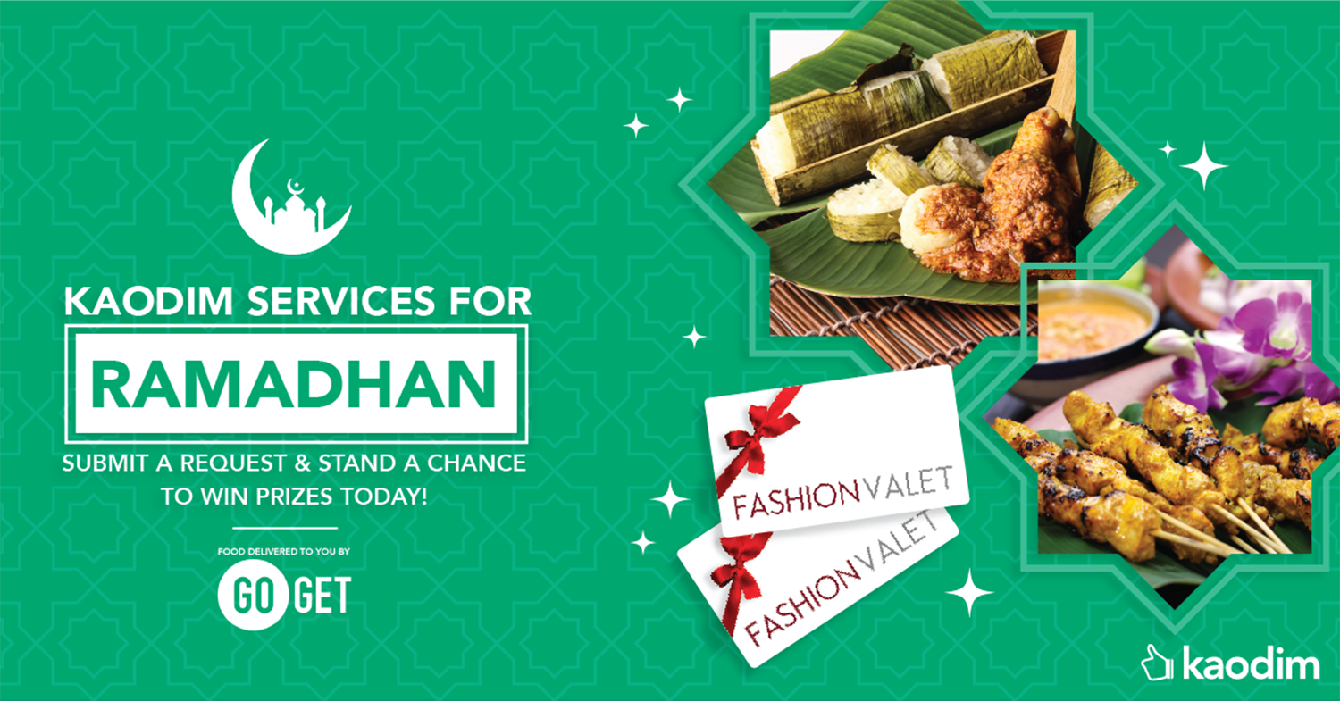 feature image ramadhan giveaway contest